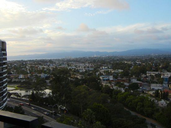 4337 Marina City Dr UNIT 1137, Marina Del Rey, CA 90292