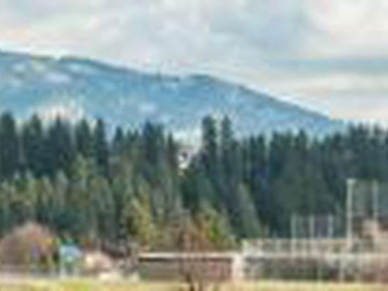 15720 E 4th Ave APT C303, Spokane Valley, WA 99037