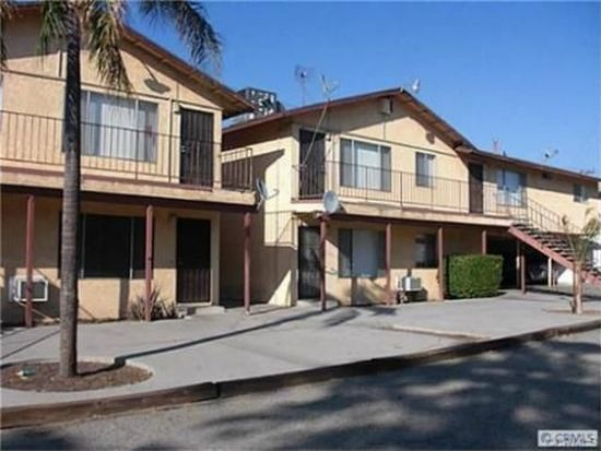 25225 Pacific St APT 5, San Bernardino, CA 92404