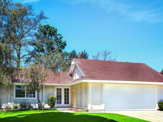 55 Green Vale Dr, Camarillo, CA 93010