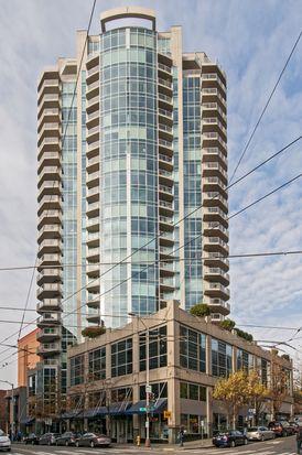 2000 1st Ave APT 1103, Seattle, WA 98121