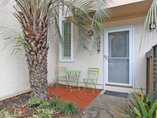 106 Ventura Pl, Mount Pleasant, SC 29464