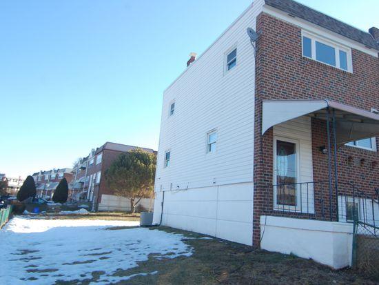3201 Birch Rd, Philadelphia, PA 19154