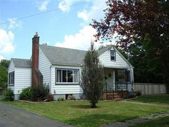 97 Mitchell St, Norwich, NY 13815