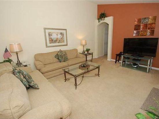 15809 Heron Hill St, Clermont, FL 34714