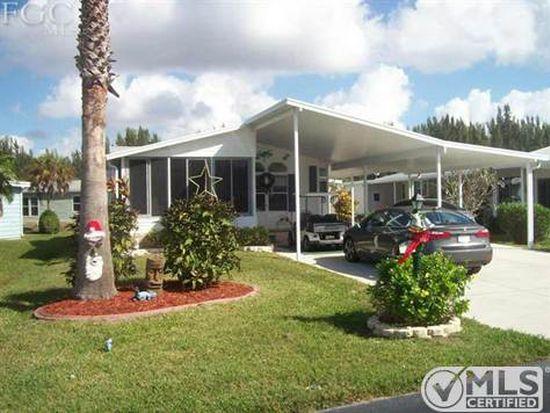 16235 Charleston Ave, Fort Myers, FL 33908