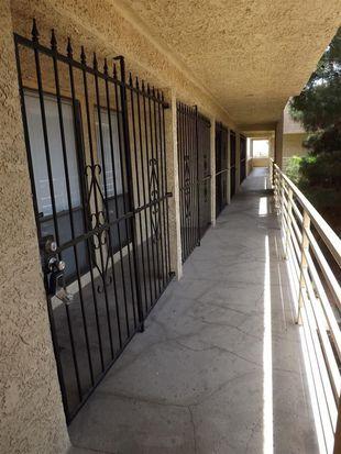 2221 W Bonanza Rd UNIT 33, Las Vegas, NV 89106