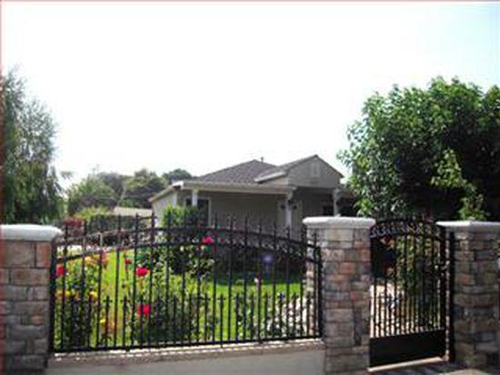 698 3rd Ave, Redwood City, CA 94063