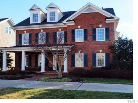 7539 Mccrimmon Pkwy, Cary, NC 27519