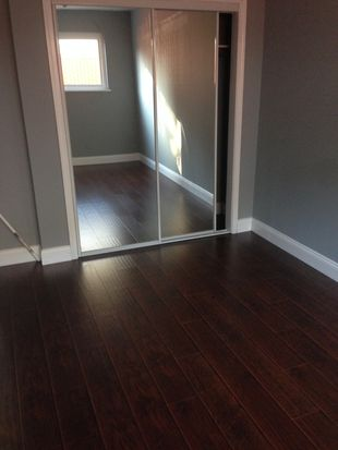 939 Rich Ave APT 3, Mountain View, CA 94040