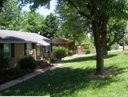 4933 Millerwood Dr, Nashville, TN 37211