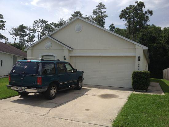 10419 Rocking A Run, Orlando, FL 32825