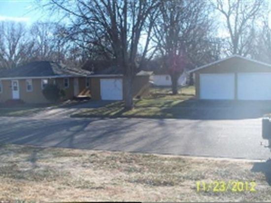 1813 E Walnut St, Sioux Falls, SD 57103