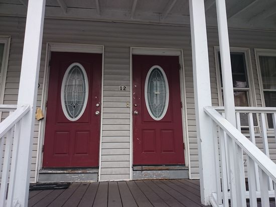 12 Montfern Ave APT 3R, Boston, MA 02135