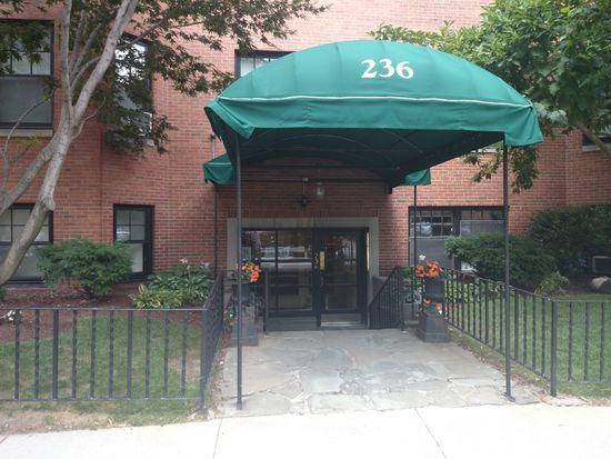236 Beacon St APT 4D, Boston, MA 02116