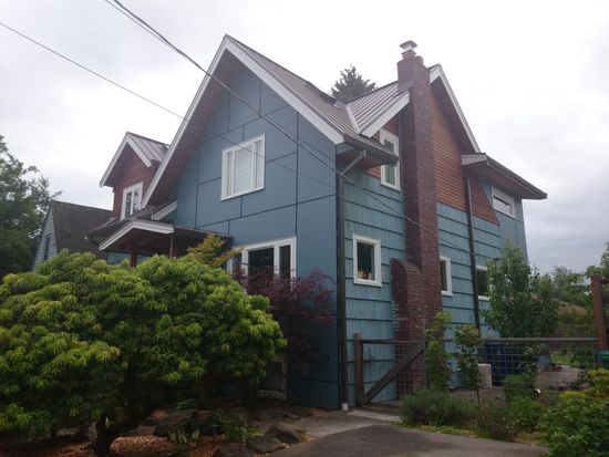 6527 26th Ave NW, Seattle, WA 98117