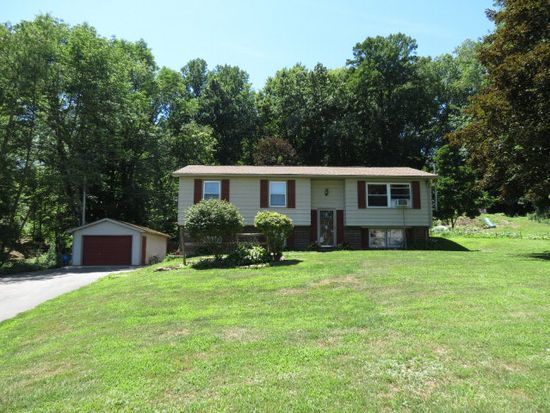 23515 State Hwy 27, Meadville, PA 16335