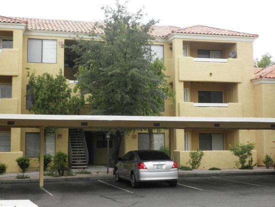 9990 N Scottsdale Rd APT 3013, Scottsdale, AZ 85253