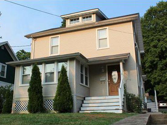 123 Leigh St, Clinton, NJ 08809