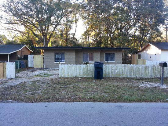 1703 E Maple Ave, Tampa, FL 33604