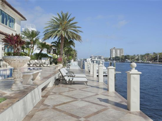 3248 NE 31st Ave, Lighthouse Point, FL 33064