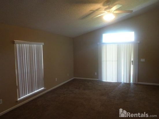 927 Ashton Cove Ter, Jacksonville, FL 32218