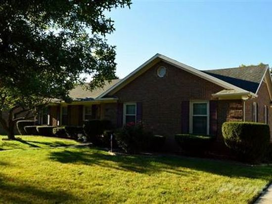 7 Fontaine Blvd, Winchester, KY 40391