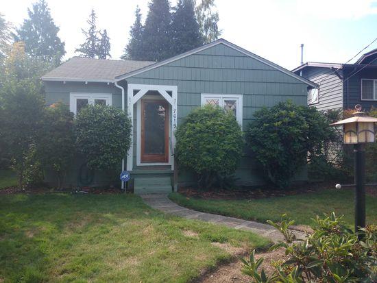 7019 34th Ave NE, Seattle, WA 98115