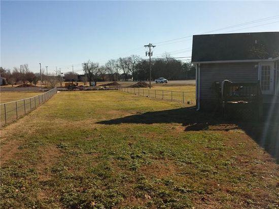4025 Southridge Blvd, Murfreesboro, TN 37128