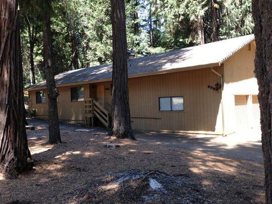 6307 Pine St, Pollock Pines, CA 95726