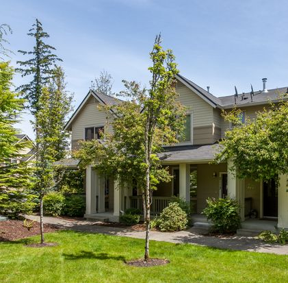 2109 NW Boulder Way Dr, Issaquah, WA 98027