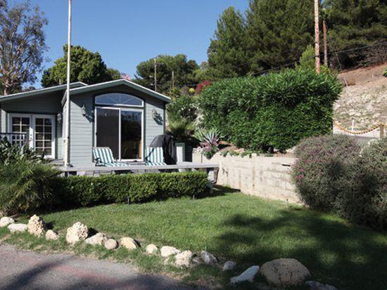 31 Paradise Cove Rd, Malibu, CA 90265