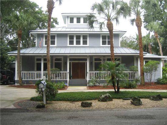 5304 S Lipscomb St, Tampa, FL 33611