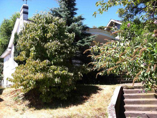 6317 14th Ave NE, Seattle, WA 98115