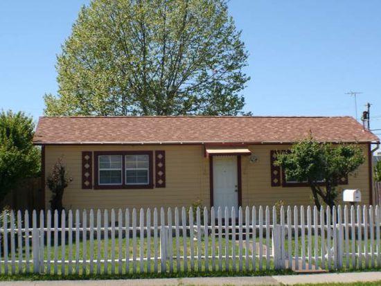 227 Gleason Ave, Vallejo, CA 94590