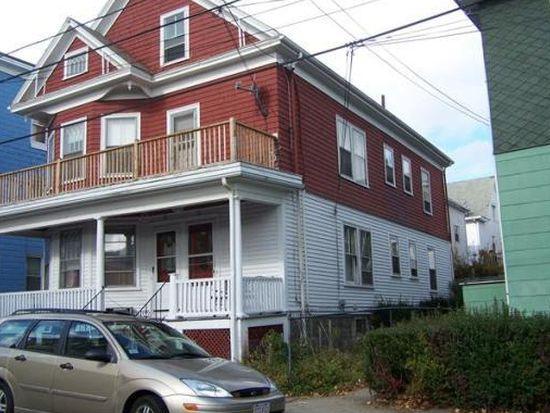 19 Leavitt St, Salem, MA 01970