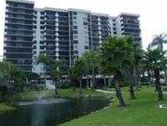 3420 S Ocean Blvd APT 9Q, Highland Beach, FL 33487