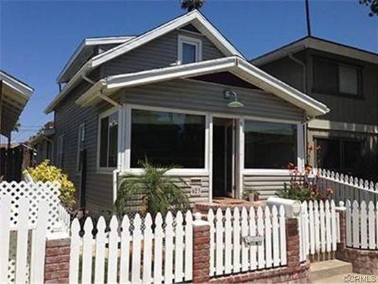 623 10th St, Huntington Beach, CA 92648