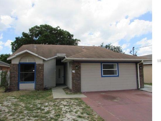 1700 Dixie Belle Dr, Orlando, FL 32812