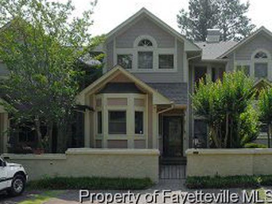 732 Victorian Pl, Fayetteville, NC 28301
