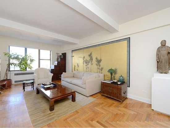 330 E 79th St APT 10B, New York, NY 10075