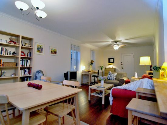 3545 79th St APT 2I, Jackson Heights, NY 11372