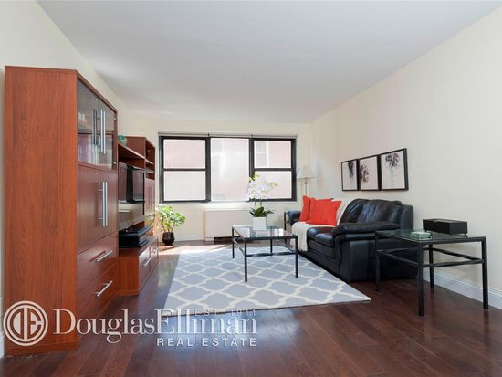 200 E 27th St APT 5B, New York, NY 10016