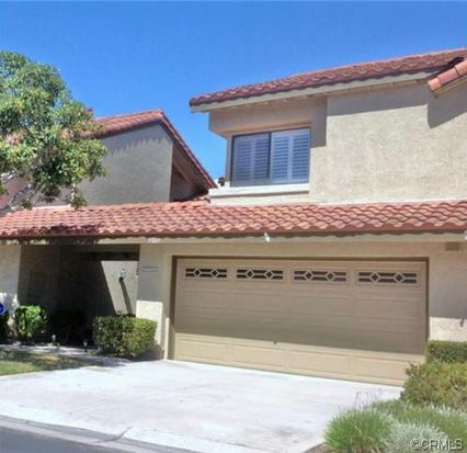 9869 Lewis Ave, Fountain Valley, CA 92708