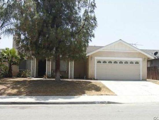 4317 Riverbend Ln, Riverside, CA 92509