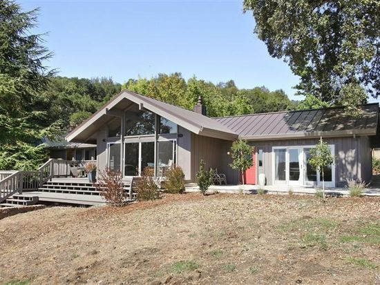 4032 Grove St, Sonoma, CA 95476