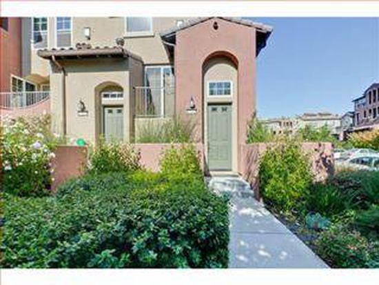 1321 Marcello Dr, San Jose, CA 95131