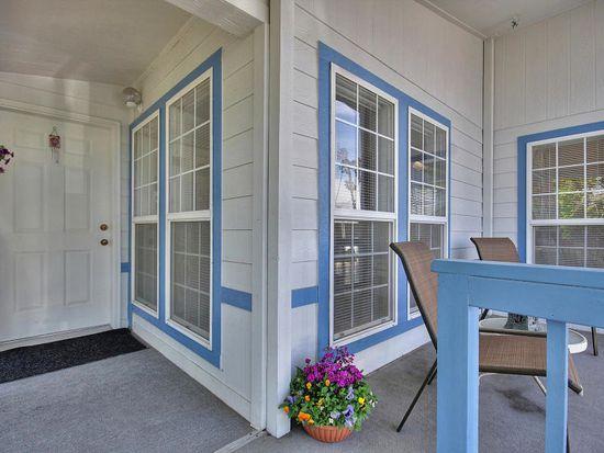 195 Blossom Hill Rd LOT 104, San Jose, CA 95123