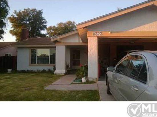 8323 Menkar Rd, San Diego, CA 92126
