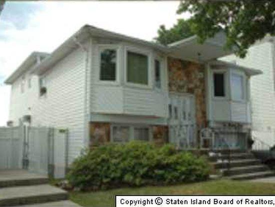 212 Merrymount St, Staten Island, NY 10314
